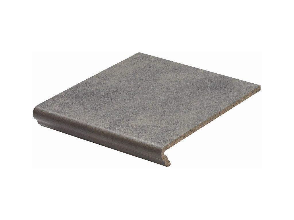 Keraplatte Cavar 543 9350 fosco schodovka