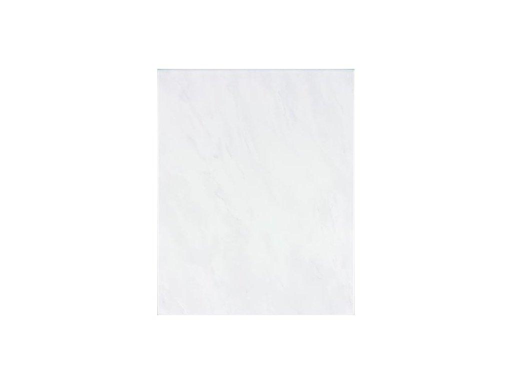 Universal Rako obklad watg6022