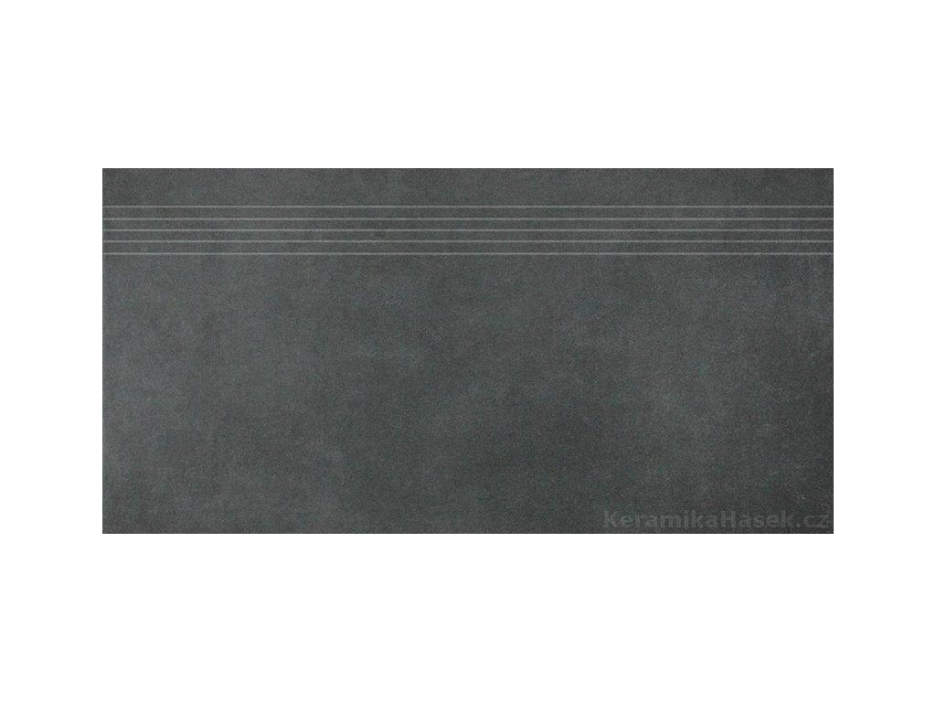 Extra DCPSE725 schodovka