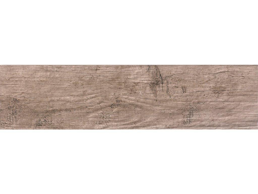 Vintage Oak dlažba v imitaci dřeva