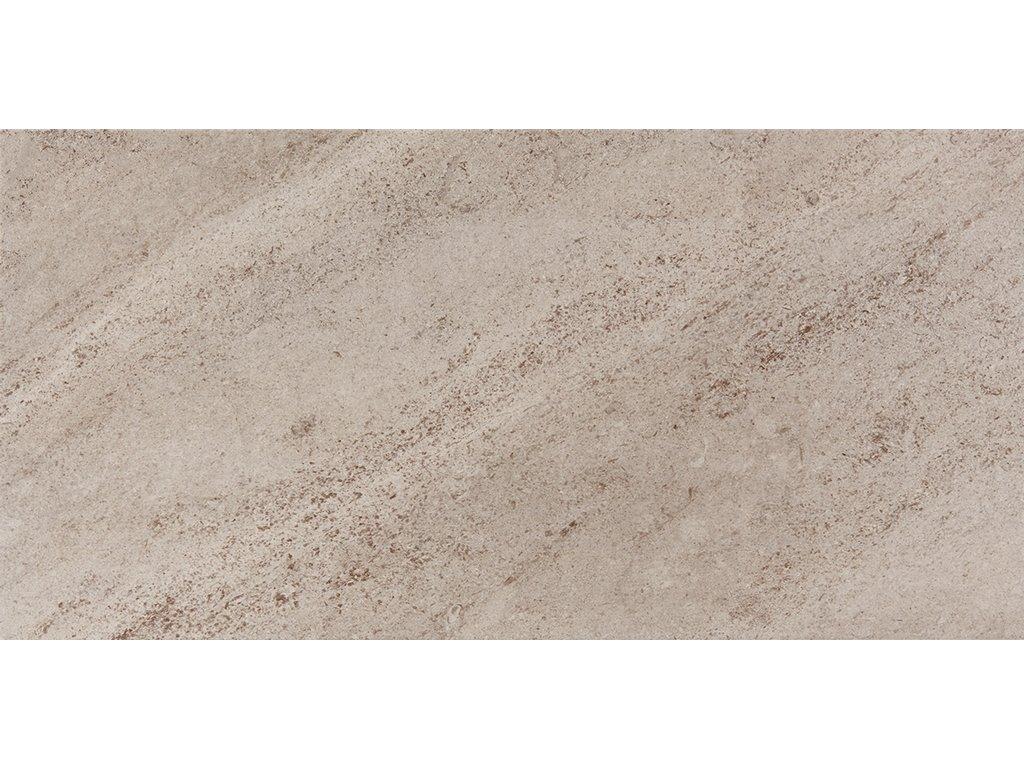 FINESTONE brown dlažba imitace kamene