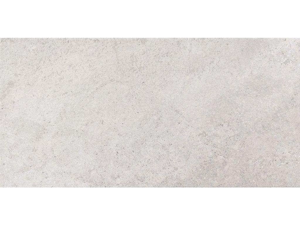 FINESTONE white dlažba imitace kamene