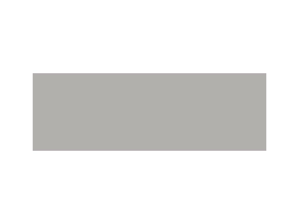 JOY Grey obklad lesklý šedý 20x60