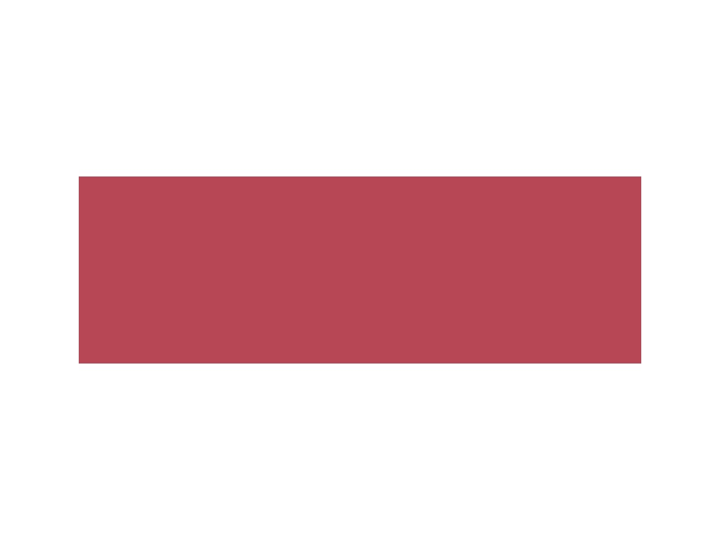 JOY Coral lesklý obklad červený 20x60