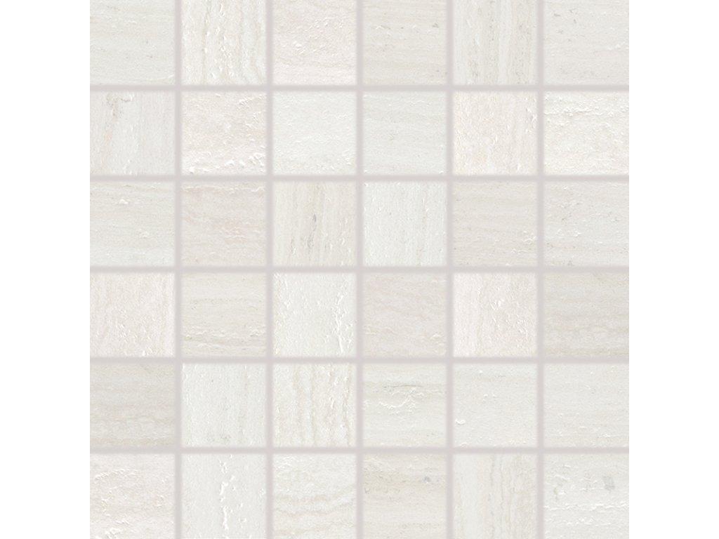 Tivoli WDM06630 mozaika šedá