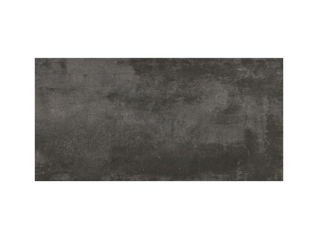 smart grafito obklad imitace betonu