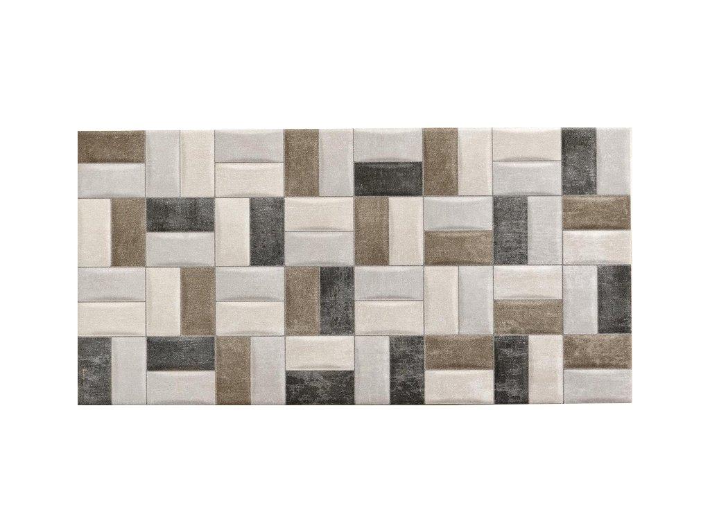 smart mix obklad imitace mozaiky