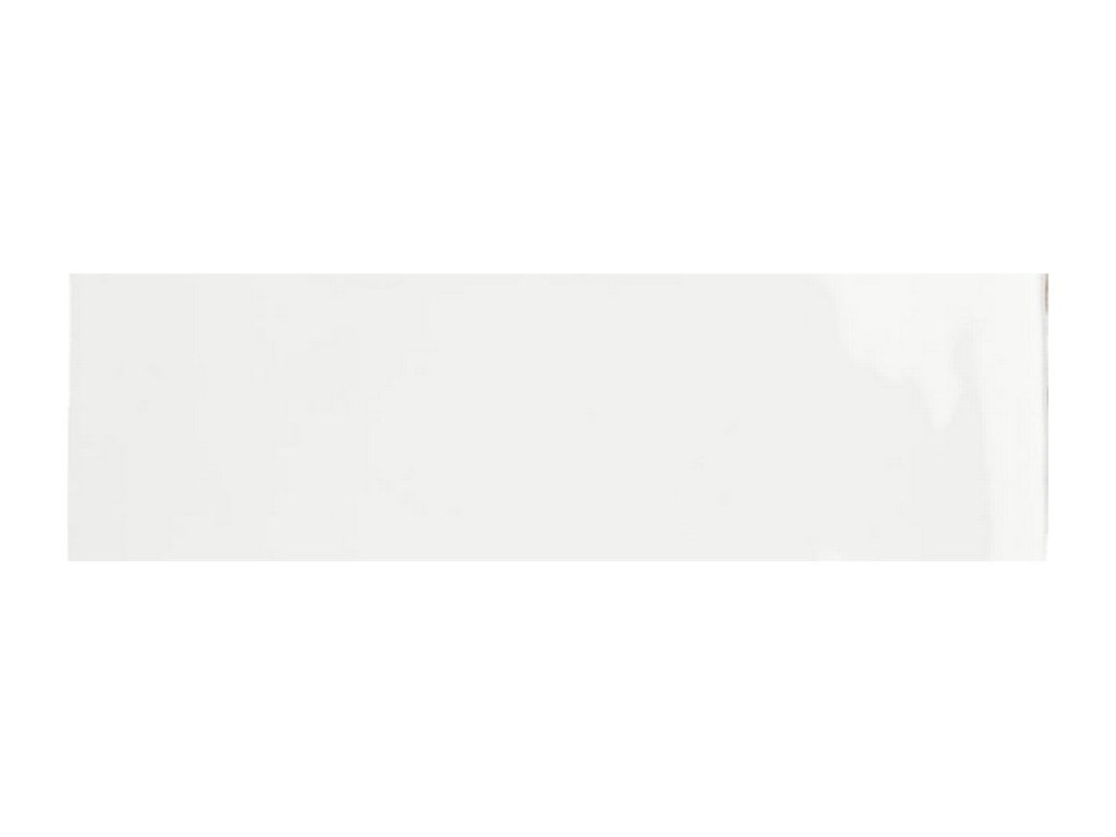 Obklad BRONX Blanco