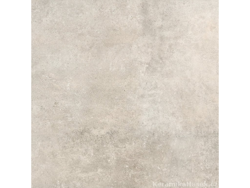 grey wind mild 75x75 dlažba imitace betonu