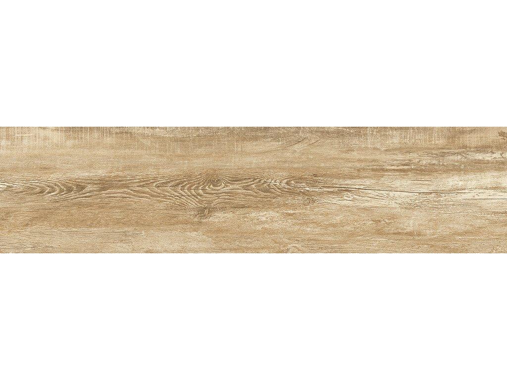 Memento dlažba imitace dřeva DAKVF472