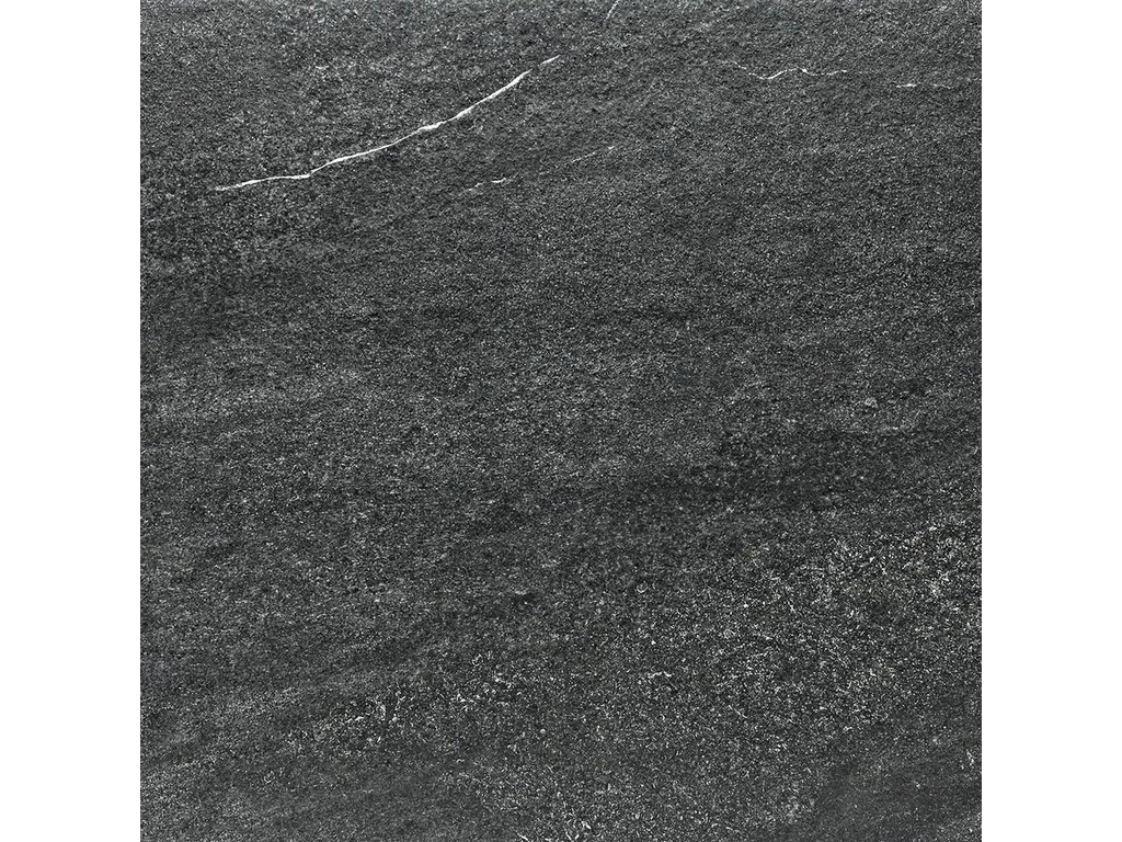 Quarzit Rako dlažba DAR66739