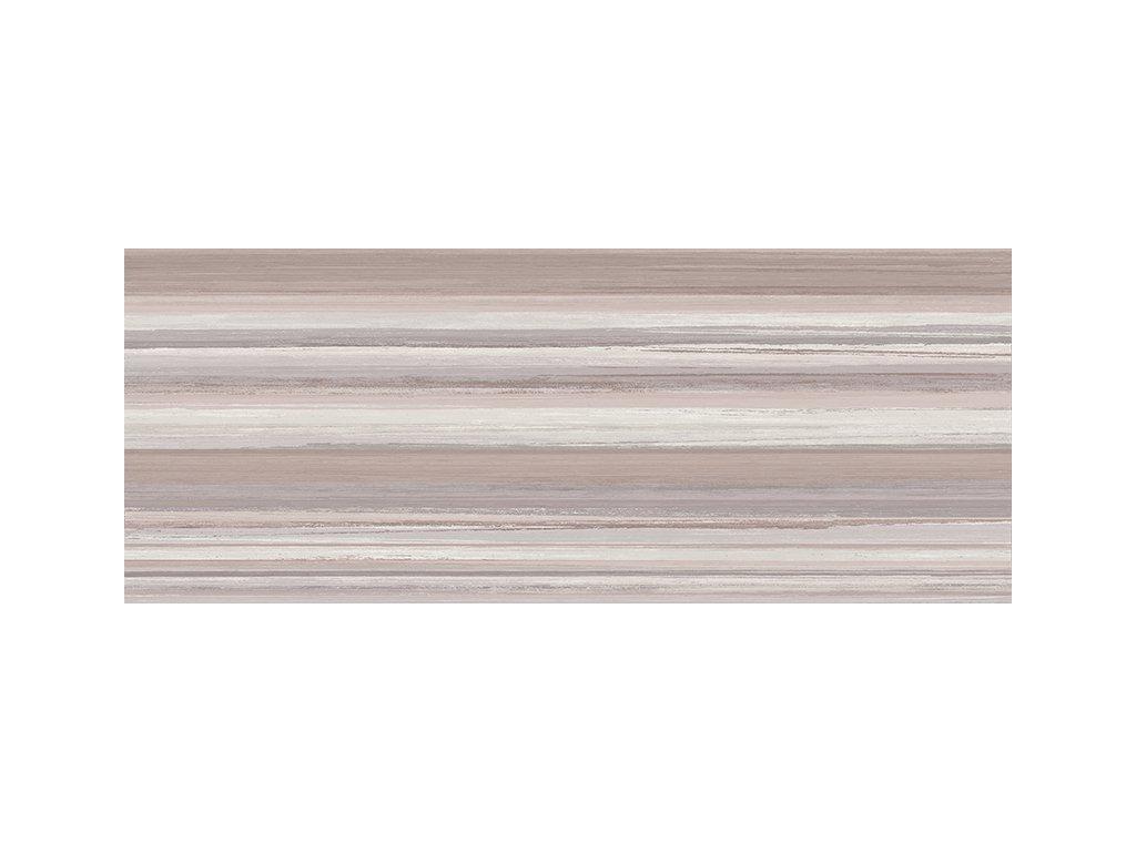 Stripes dekor do koupelny
