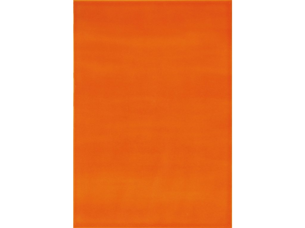 Arco pomarancz obklad oranžový