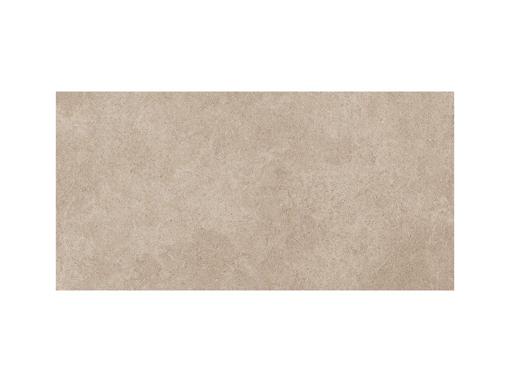 Stream beige dlažba 30x60 cm