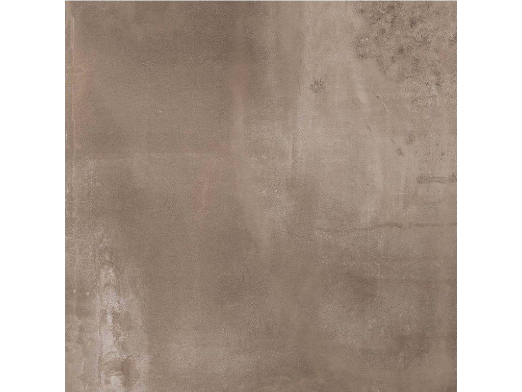 ABK Ceramiche Interno 9 dlažba MUD 60X60