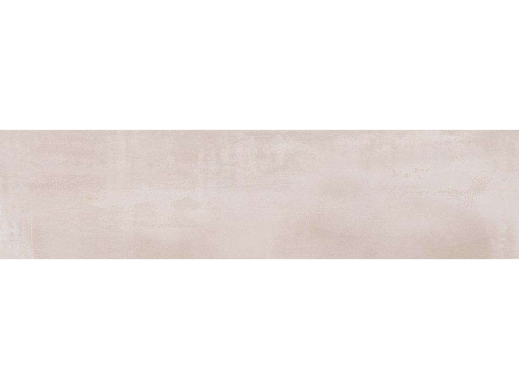 ABK Ceramiche Interno 9 dlažba DUNE 30X120
