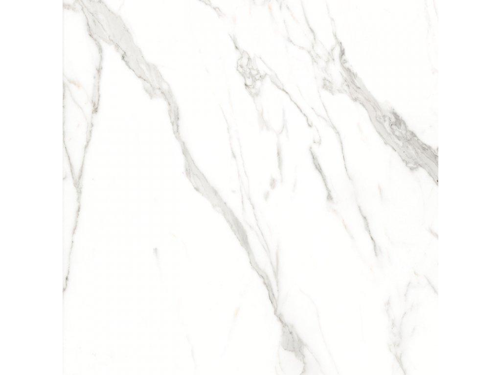 Mykónos dlažba 60x60 cm