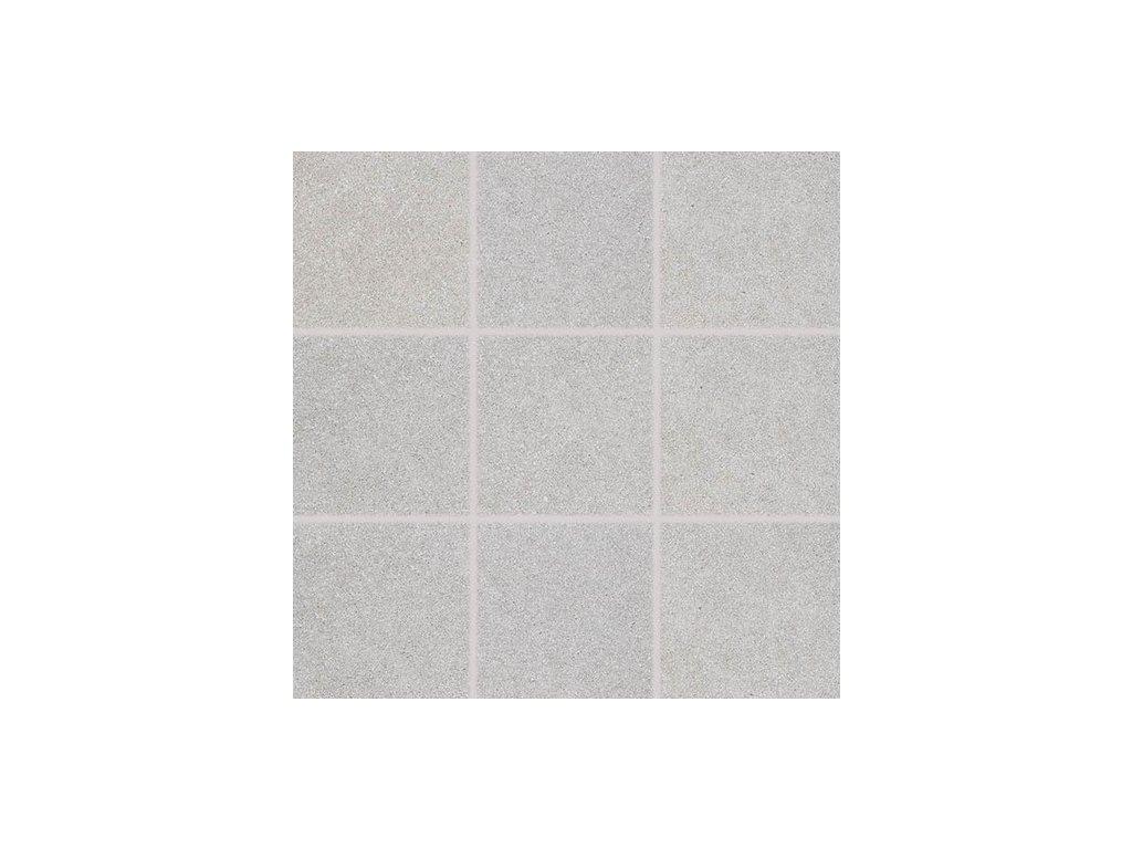 Block Rako dlažby dlažba mozaika dak12780