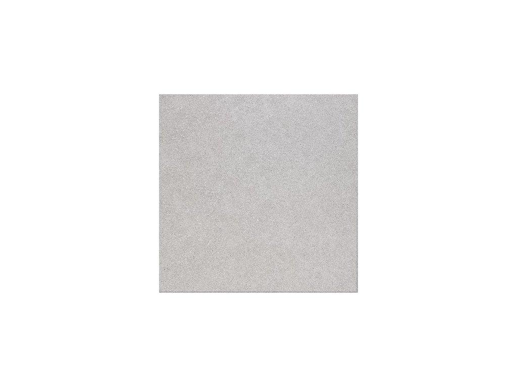 Block Rako dlažby 20x20 dak26780