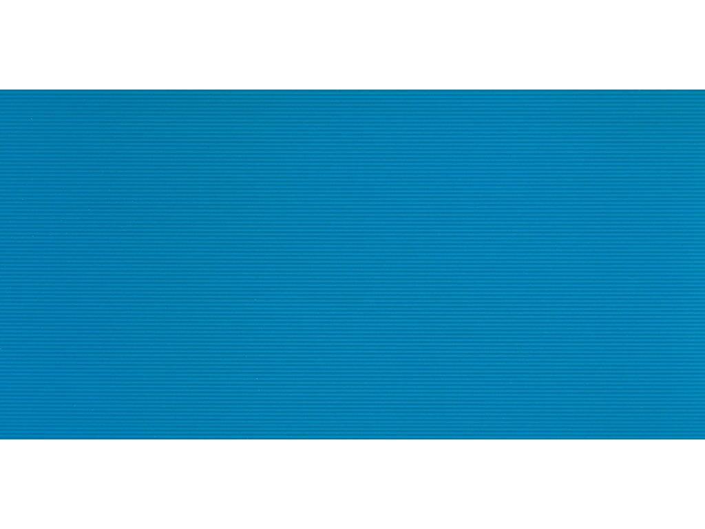 Barevný modrý obklad EPSILIO