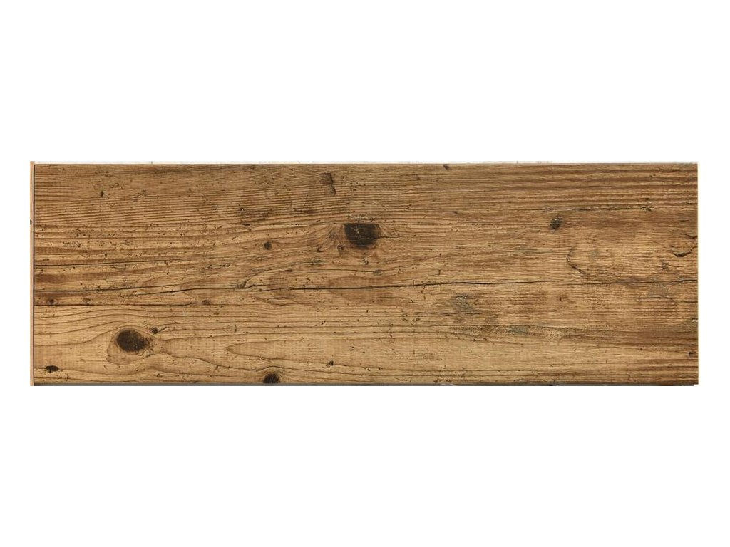 Cobi roble dlažba imitace dřeva 20,5x61,5