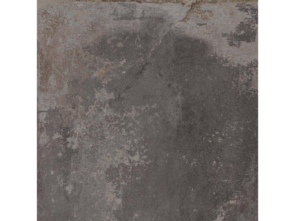 Ghost Taupe dlažba ABK Ceramiche 60x60