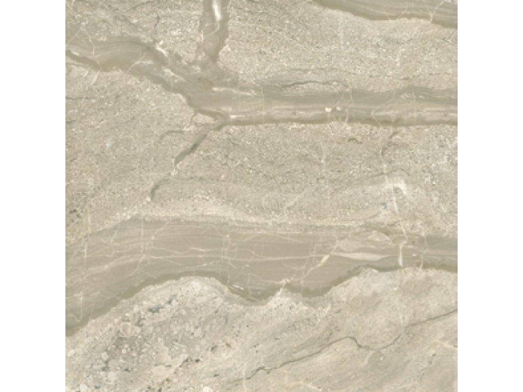 Daino Reale natural dlažba v imitaci mramoru