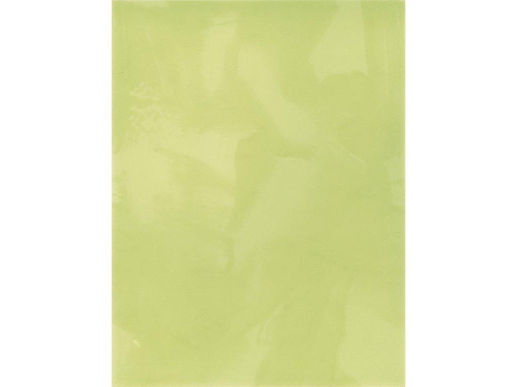 Ivana WATKB395 obklad zelený