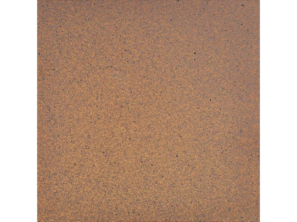 Exagres Gresan Natural dlažba 33x33