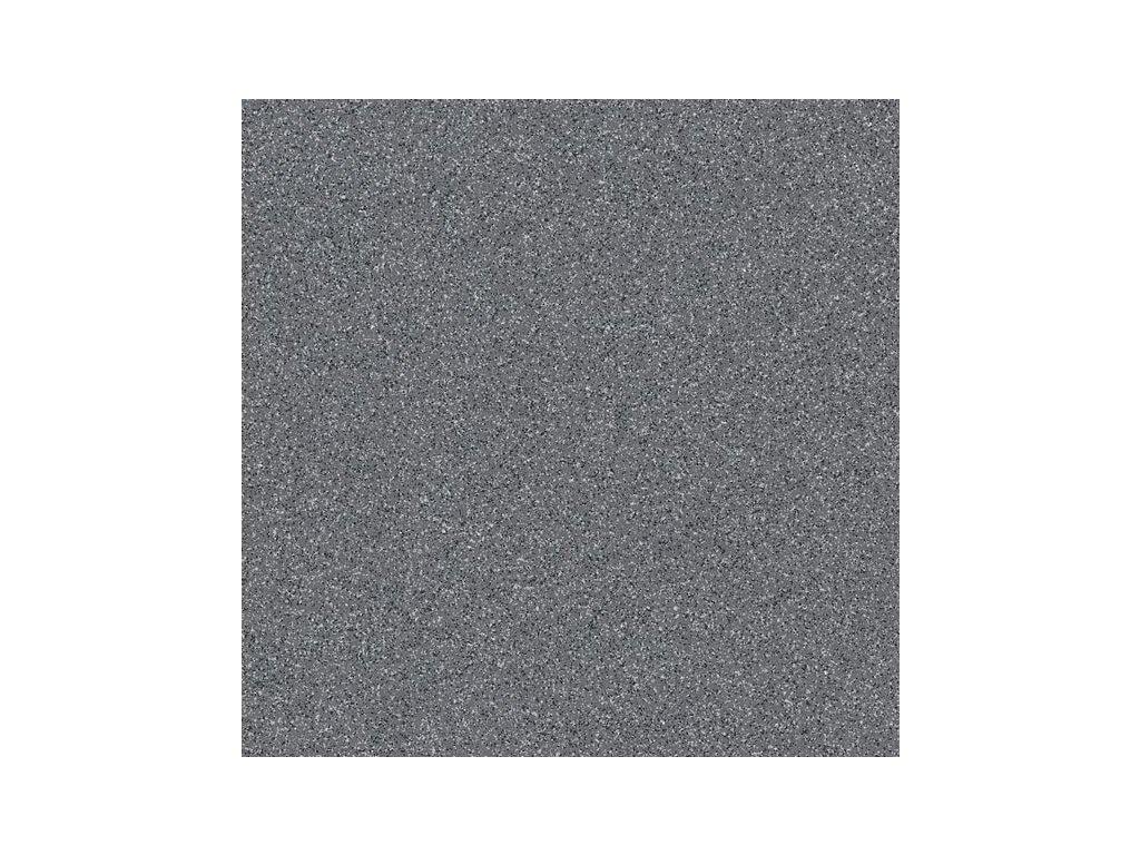 Taurus Granit 65 S Antracit TAA35065 dlažba Rako