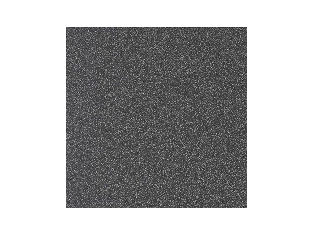 dlažba Taurus Granit 69 S Rio Negro Rako taa35069