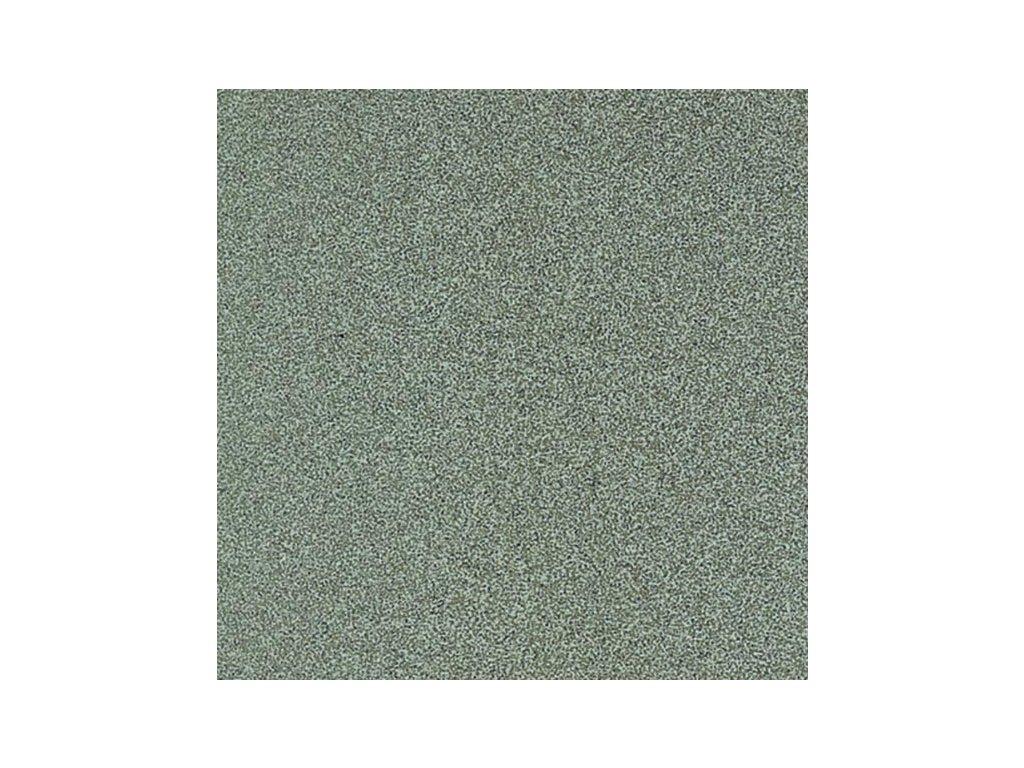 dlažba Taurus Granit 80 S Oaza Rako taa35080