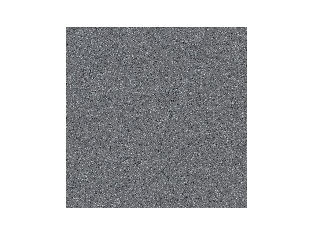 Taurus Granit 65 SB Antracit TAB35065 dlažba Rako
