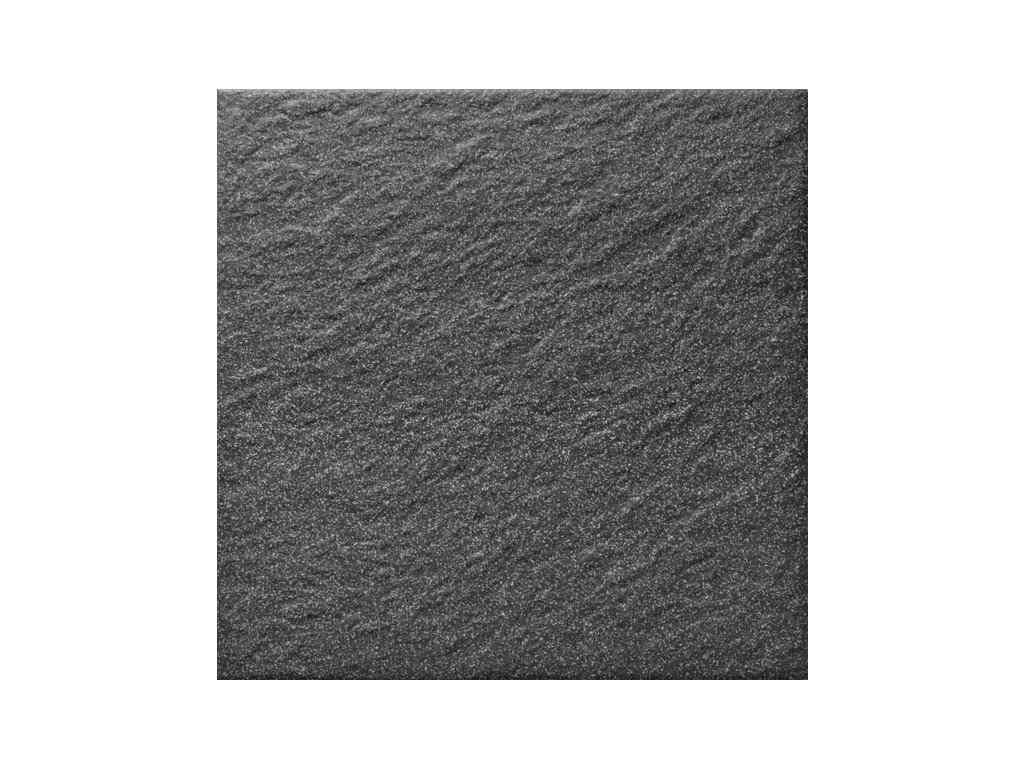 dlažba Taurus Granit 69 SR7 Rio Negro Rako tr735069