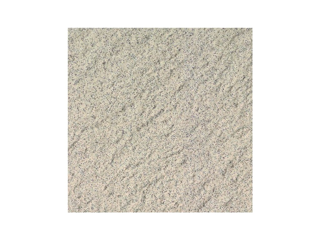 dlažba Taurus Granit 73 SR7 Nevada Rako tr735073