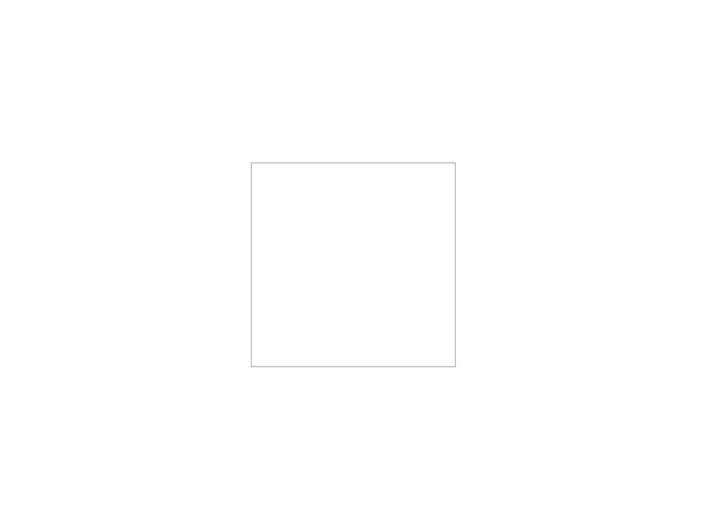 WAA19000 obklad obkládačka bílý výprodej