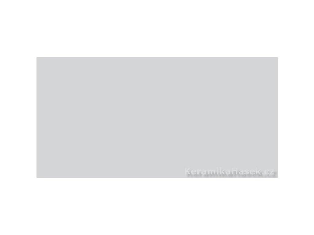 Concept WAAMB112.2 obklad obkládačka výprodej