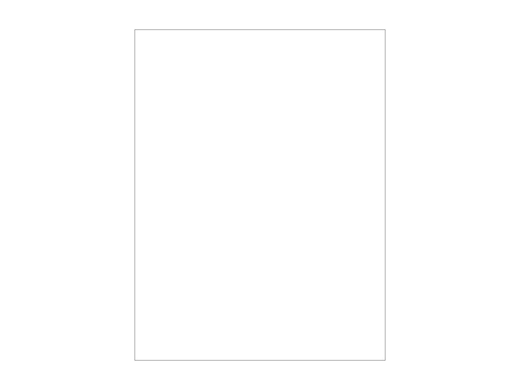 Obklad Rako System WAAKB104.2 obklad výprodej