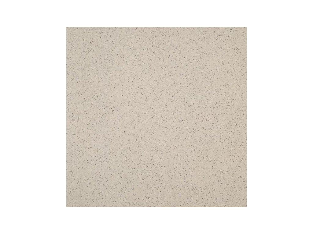Taurus Granit 61 S Tunis TAA26061.2 výprodej