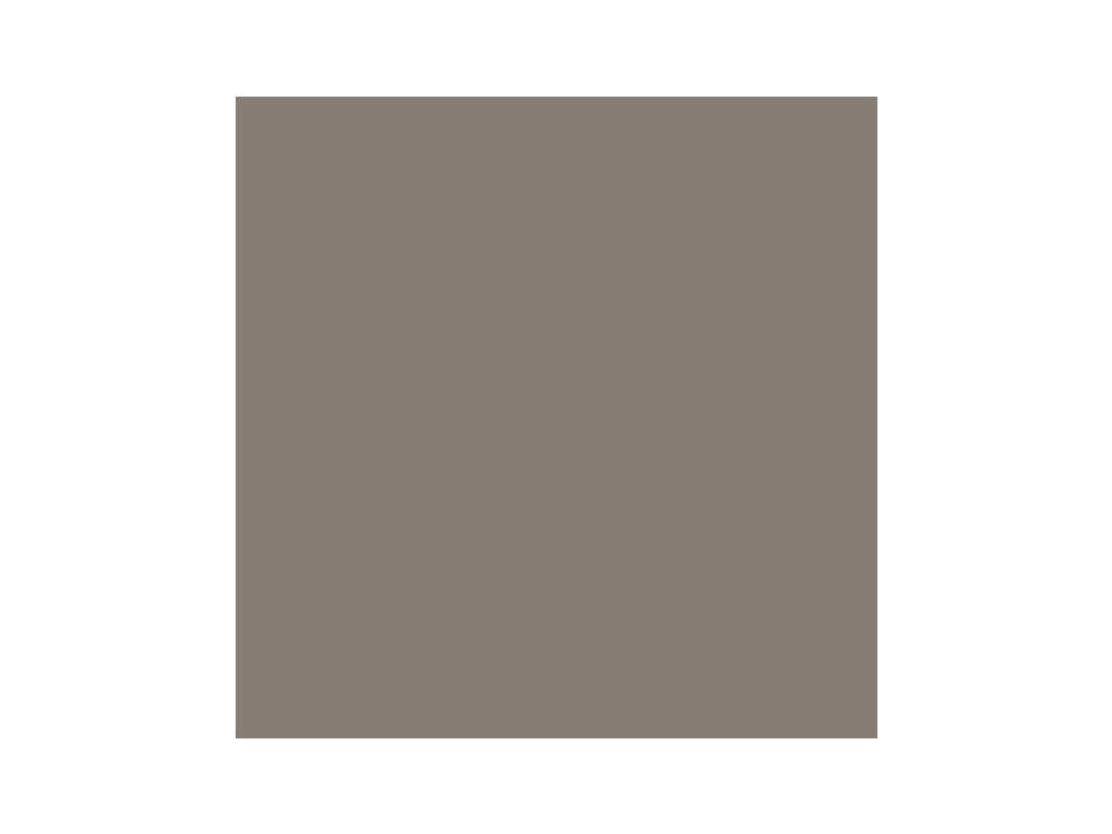 Taurus Rako dlažba Light Grey taa35006