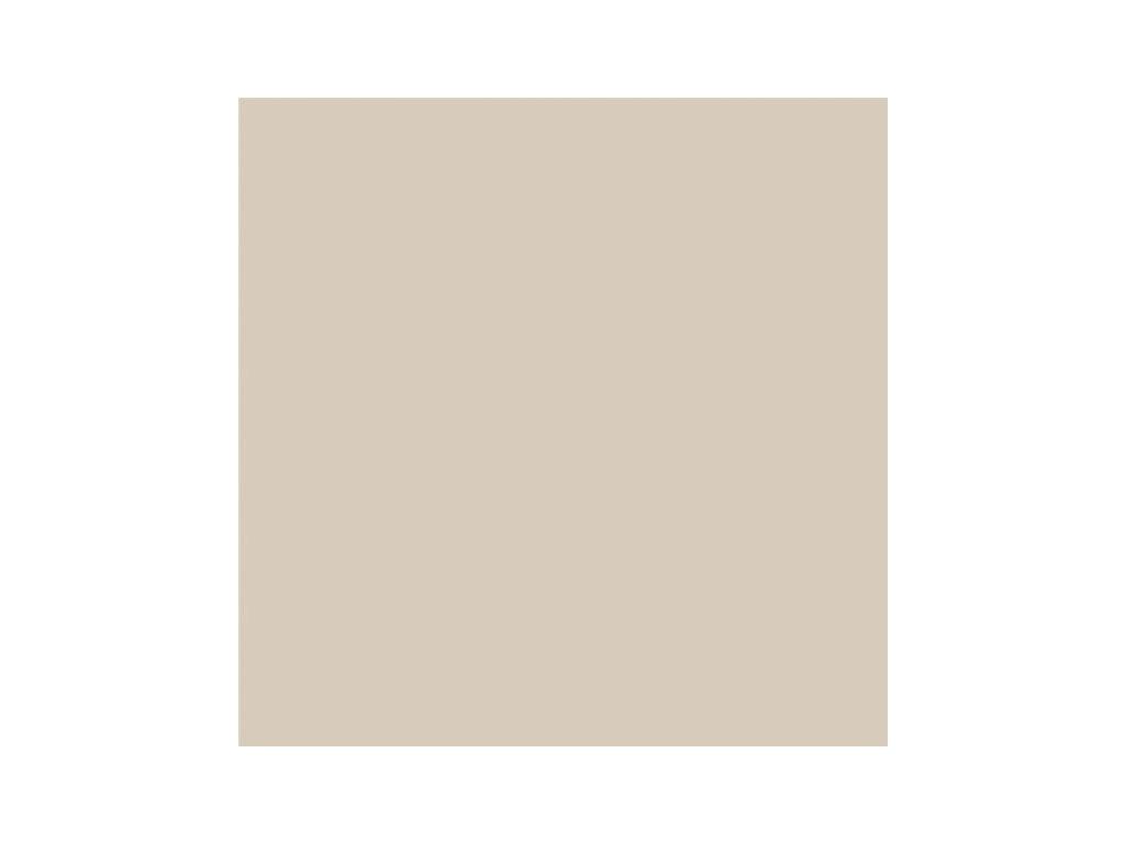 Taurus Rako dlažba Ivory  taa35010