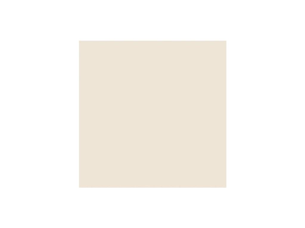 Taurus Rako dlažba Extra White taa35011
