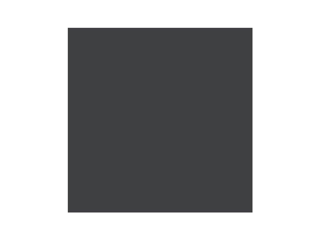 Taurus Rako dlažba Black taa35019