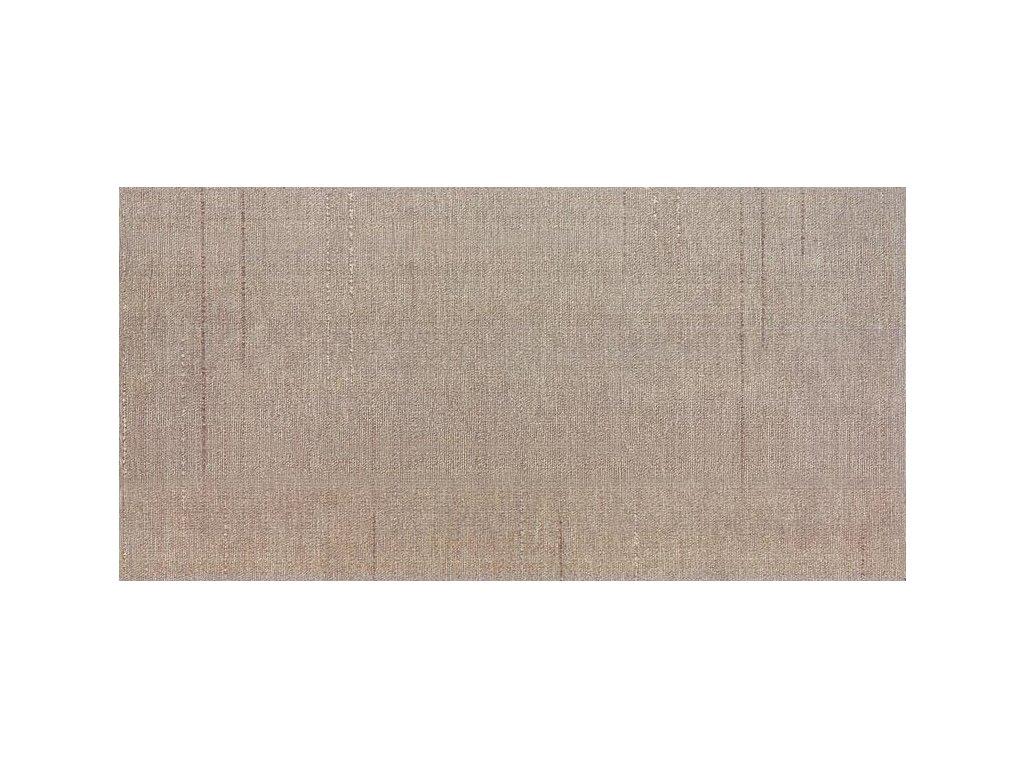 textile obklad Rako wadmb103