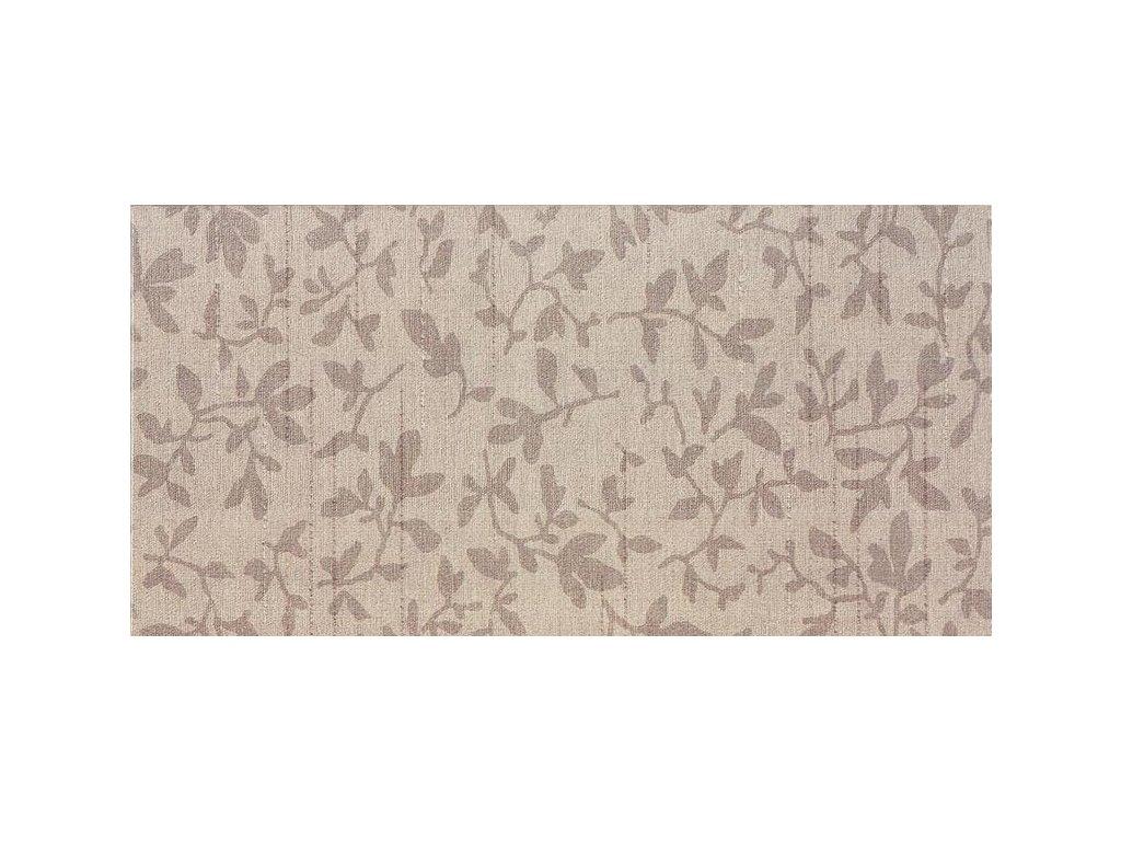 Textile Rako obklad wadmb112