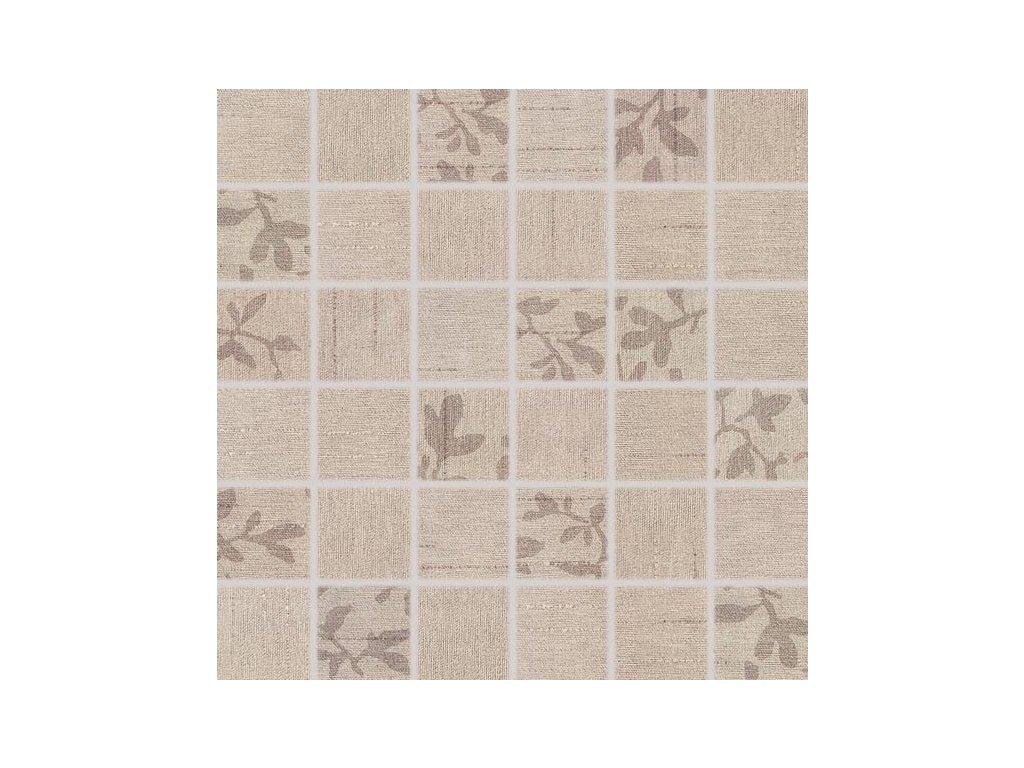 Textile Rako mozaika wdm05102