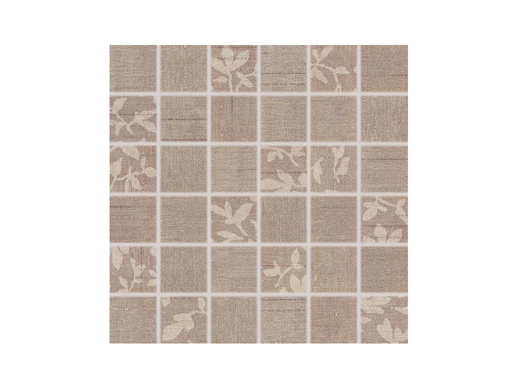Textile Rako mozaika wdm05103