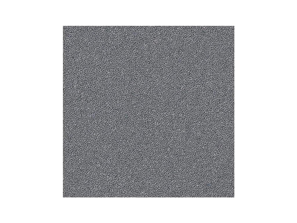 Taurus Granit 65 SRM Antracit dlažba trm35065