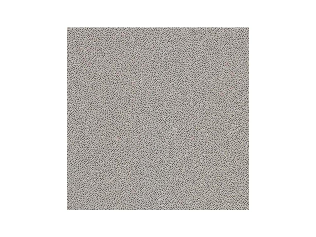 Rako Taurus Granit dlažba TRM35076.2 výprodej