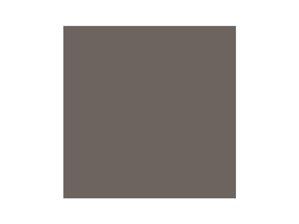 Rako Taurus dlažba Dark Grey taa35007